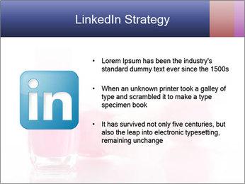 0000060619 PowerPoint Template - Slide 12