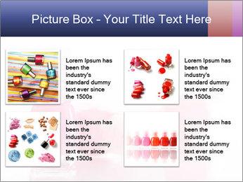 0000060619 PowerPoint Template - Slide 14