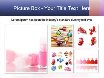 0000060619 PowerPoint Template - Slide 19
