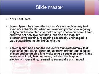 0000060619 PowerPoint Template - Slide 2