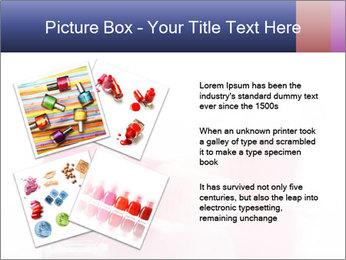 0000060619 PowerPoint Template - Slide 23