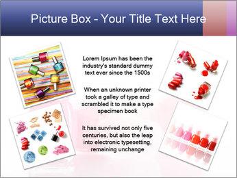 0000060619 PowerPoint Template - Slide 24