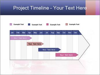 0000060619 PowerPoint Template - Slide 25