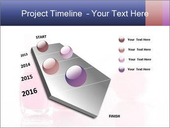 0000060619 PowerPoint Template - Slide 26