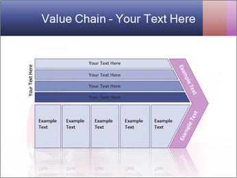 0000060619 PowerPoint Template - Slide 27