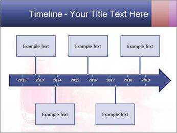 0000060619 PowerPoint Template - Slide 28