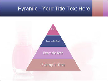 0000060619 PowerPoint Template - Slide 30