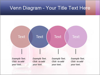 0000060619 PowerPoint Template - Slide 32