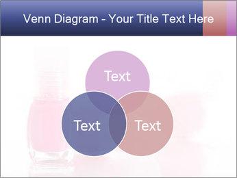 0000060619 PowerPoint Template - Slide 33