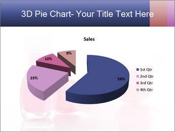 0000060619 PowerPoint Template - Slide 35