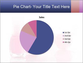 0000060619 PowerPoint Template - Slide 36