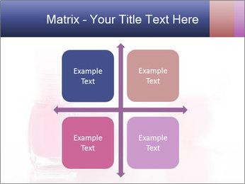 0000060619 PowerPoint Template - Slide 37