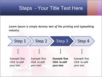 0000060619 PowerPoint Template - Slide 4