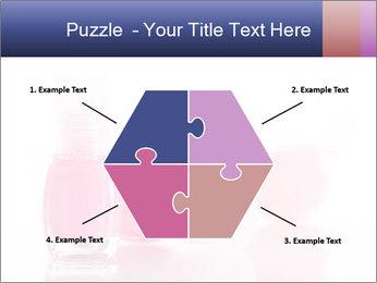 0000060619 PowerPoint Template - Slide 40