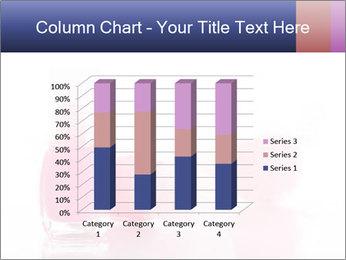 0000060619 PowerPoint Template - Slide 50