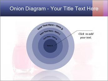 0000060619 PowerPoint Template - Slide 61