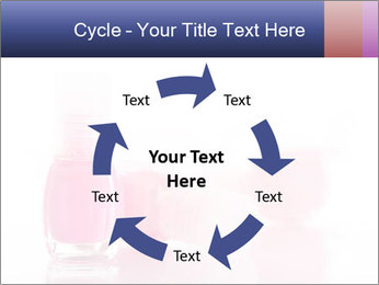 0000060619 PowerPoint Template - Slide 62