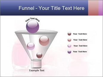 0000060619 PowerPoint Template - Slide 63
