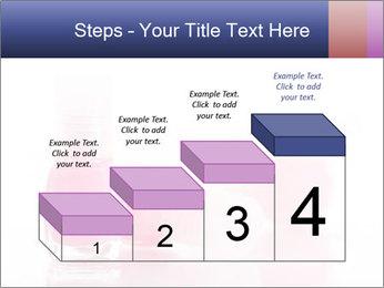 0000060619 PowerPoint Template - Slide 64