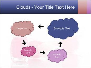 0000060619 PowerPoint Template - Slide 72