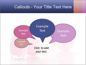 0000060619 PowerPoint Template - Slide 73
