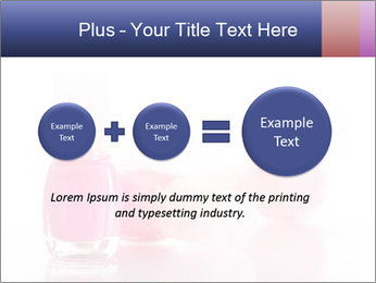 0000060619 PowerPoint Template - Slide 75