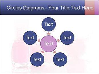 0000060619 PowerPoint Template - Slide 78