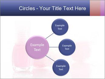 0000060619 PowerPoint Template - Slide 79