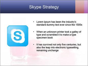 0000060619 PowerPoint Template - Slide 8
