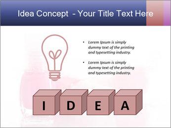 0000060619 PowerPoint Template - Slide 80