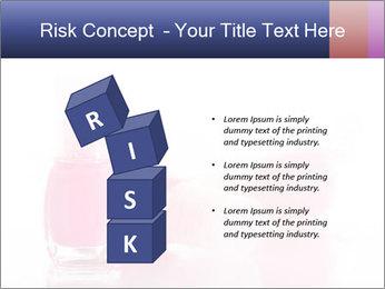 0000060619 PowerPoint Template - Slide 81