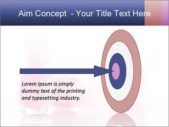 0000060619 PowerPoint Template - Slide 83