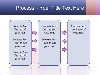 0000060619 PowerPoint Template - Slide 86