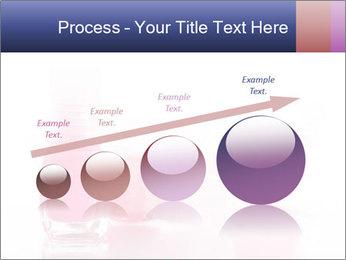 0000060619 PowerPoint Template - Slide 87