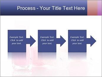 0000060619 PowerPoint Template - Slide 88