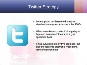 0000060619 PowerPoint Template - Slide 9
