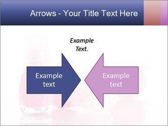 0000060619 PowerPoint Template - Slide 90