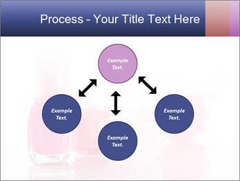 0000060619 PowerPoint Template - Slide 91