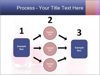 0000060619 PowerPoint Template - Slide 92
