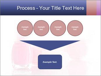 0000060619 PowerPoint Template - Slide 93