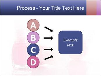 0000060619 PowerPoint Template - Slide 94