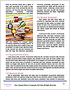 0000060619 Word Template - Page 4