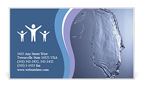 0000060620 Business Card Templates