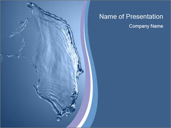 0000060620 PowerPoint Template - Slide 1
