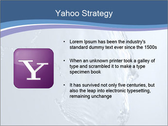 0000060620 PowerPoint Template - Slide 11