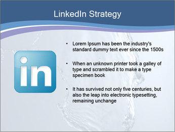 0000060620 PowerPoint Template - Slide 12