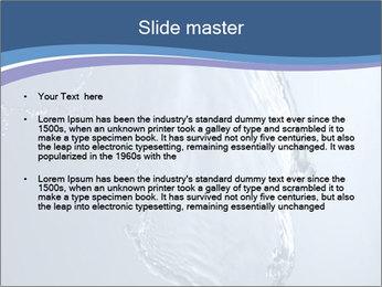 0000060620 PowerPoint Template - Slide 2