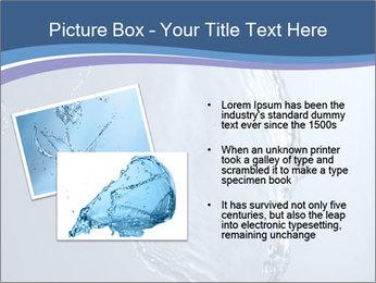 0000060620 PowerPoint Template - Slide 20