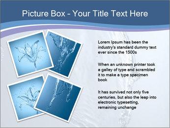 0000060620 PowerPoint Template - Slide 23