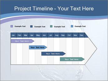 0000060620 PowerPoint Template - Slide 25